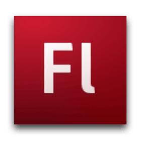 Flash 10 demo